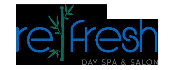 43248ed7e38d7 Refresh Day Spa | Windsor ON