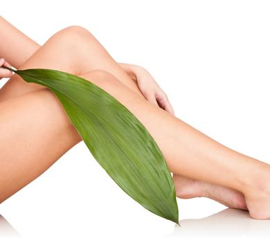 Waxing & Treatments